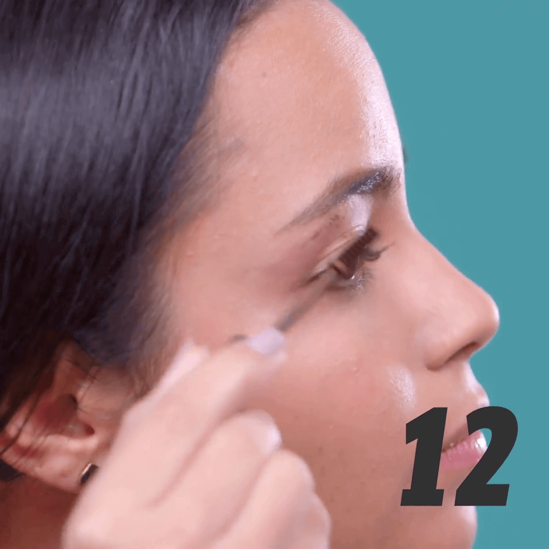 Beauty Problems You Can Solve With These 3 Materials
