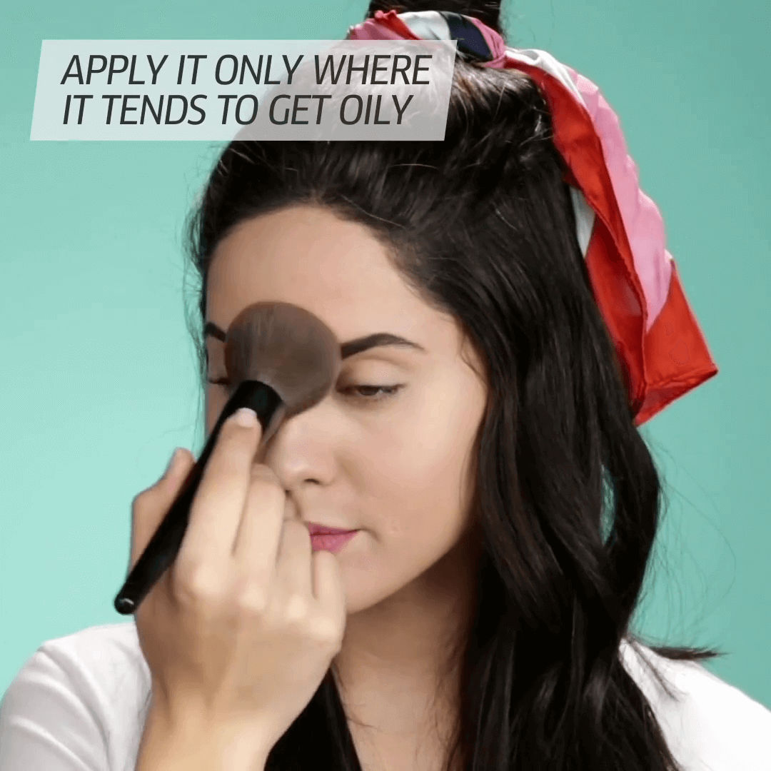 Beauty Secrets For Luminous Dewy Skin