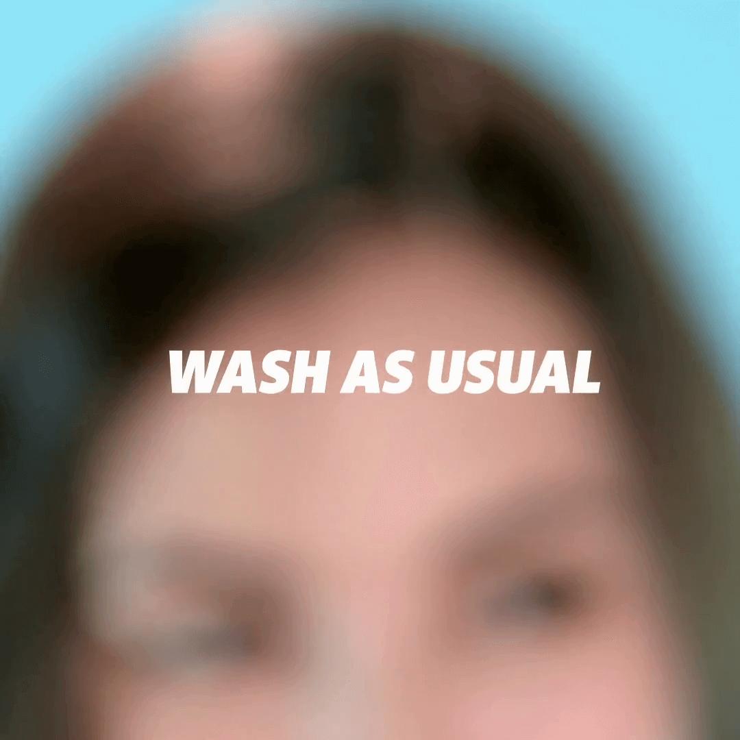 Amazing Hair Tricks