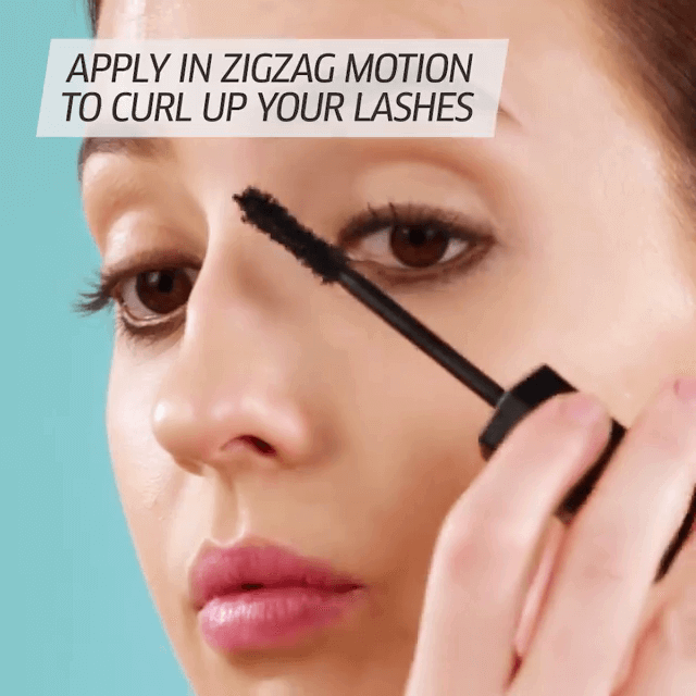 Genius Tricks For Your Beauty Routine