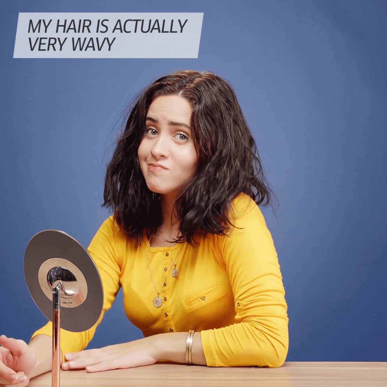 My Routine For Transitioning Hair