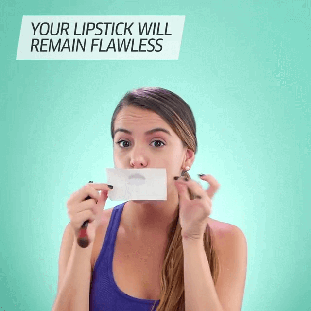 Quick And Easy Tips For Looking Flawless