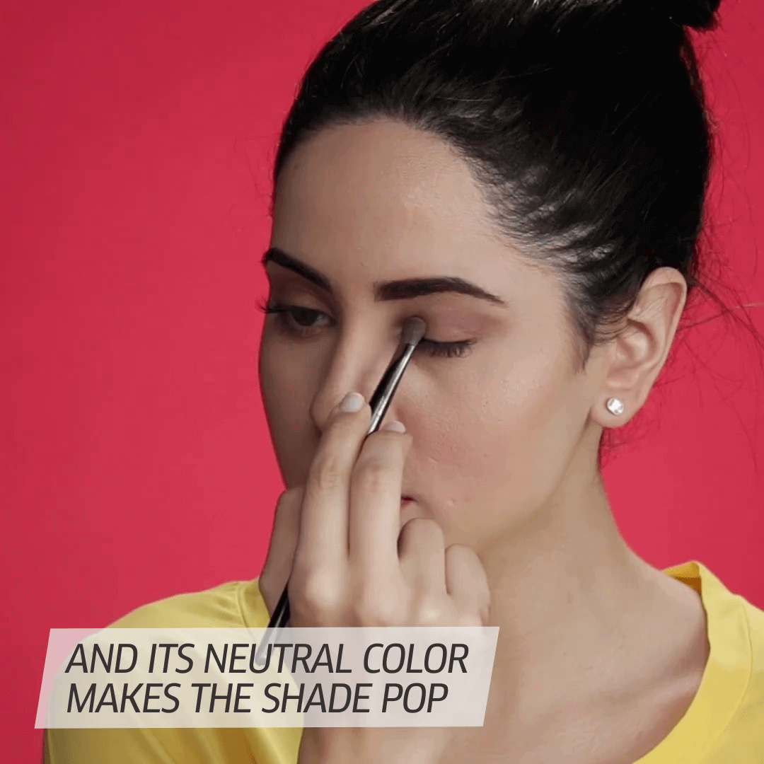 6 Concealer Tricks You Didn't Know