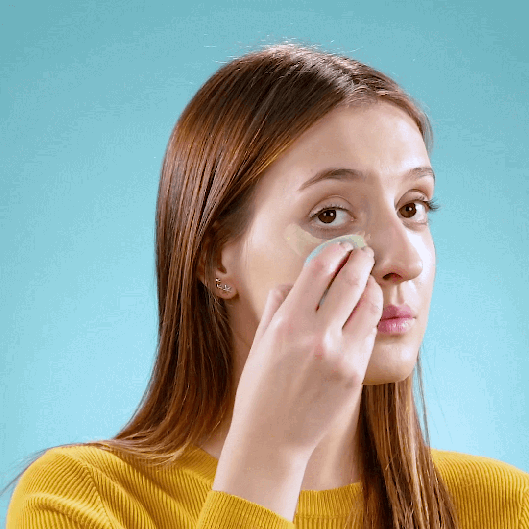 Concealer Hacks That Will Change Your Life