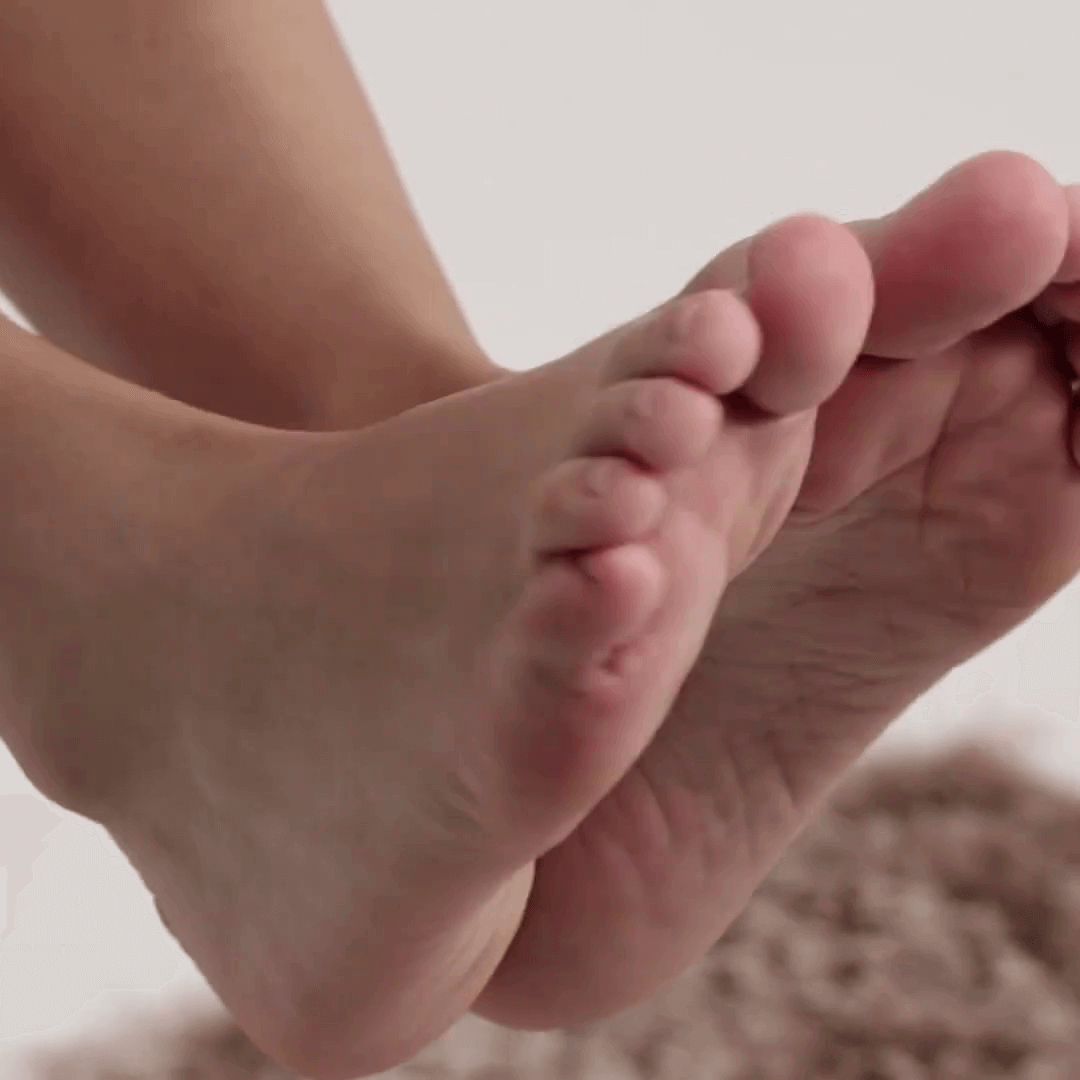 Foolproof Tips For Beautiful Feet