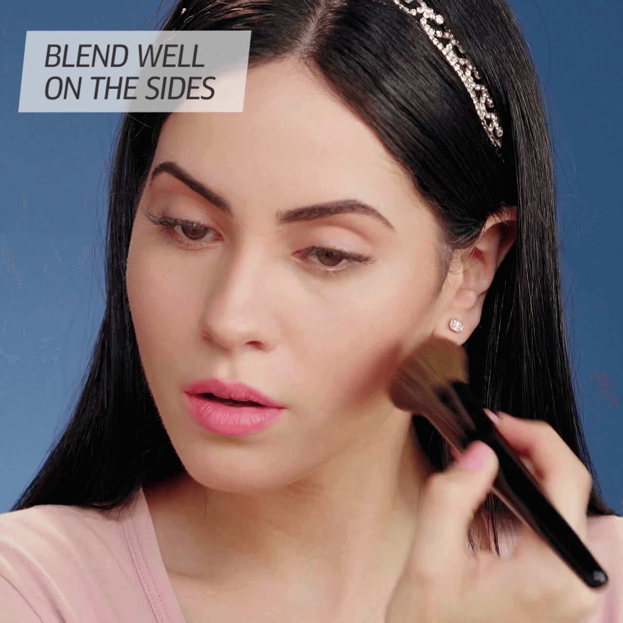 4 Wedding Makeup Trends You'll Love