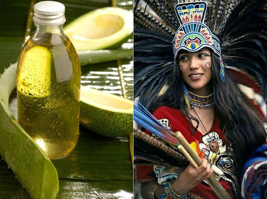 10 Oldest Beauty Tips In The World