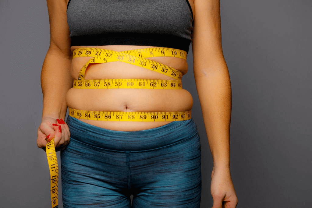 Forget About Water With Lemon As A Way To Lose Weight