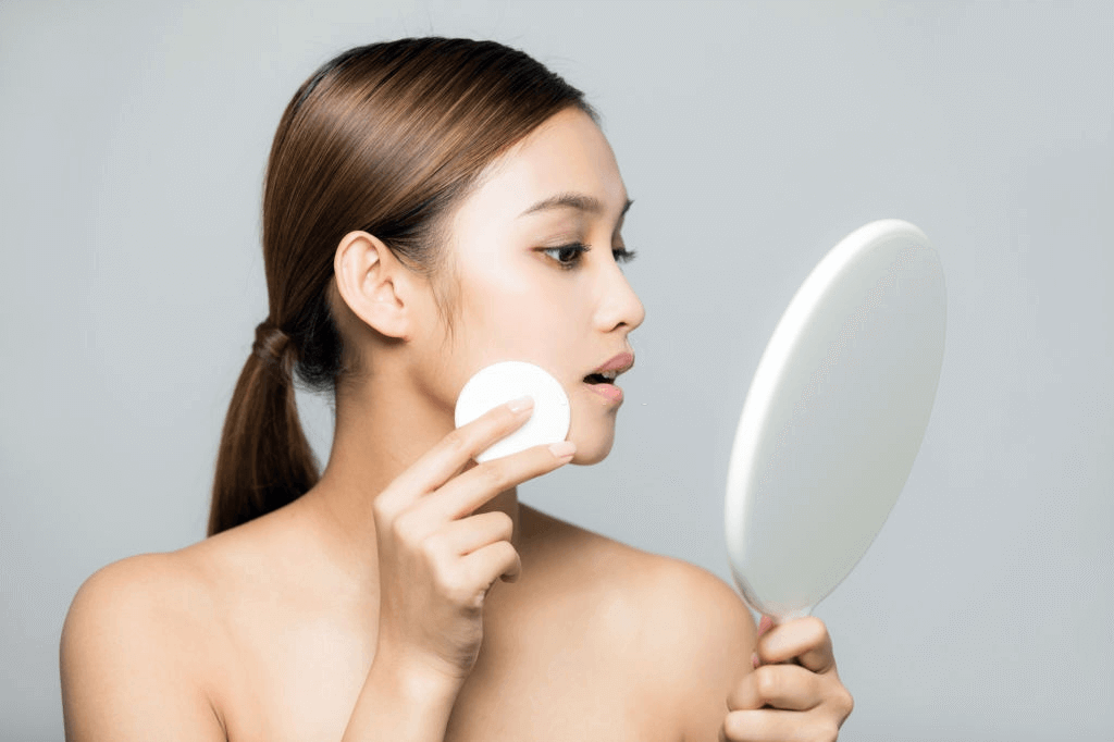 Key Rules To Keep Your Beauty