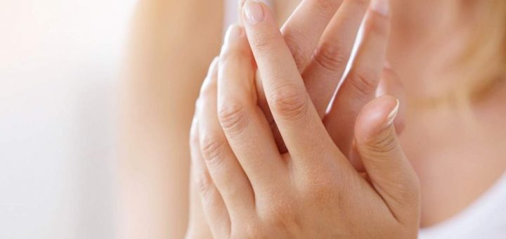 best moisturizing hand creams that will remove dry skin