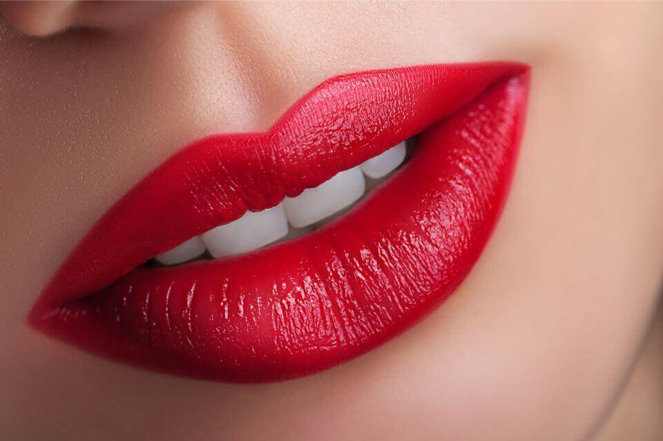Matte Lipstick Colors That Will Be In Trend This Season